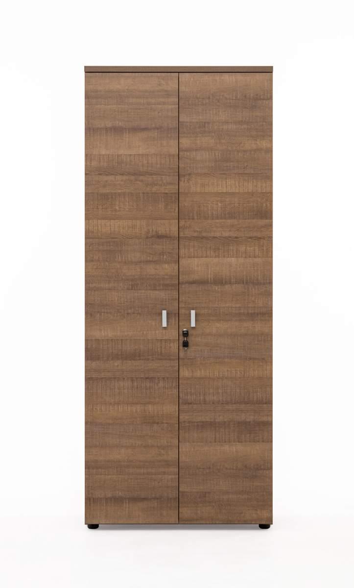 Шкаф 800x440x1980