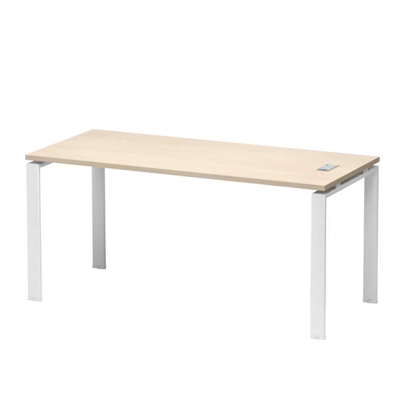 Стол 1600х700х430