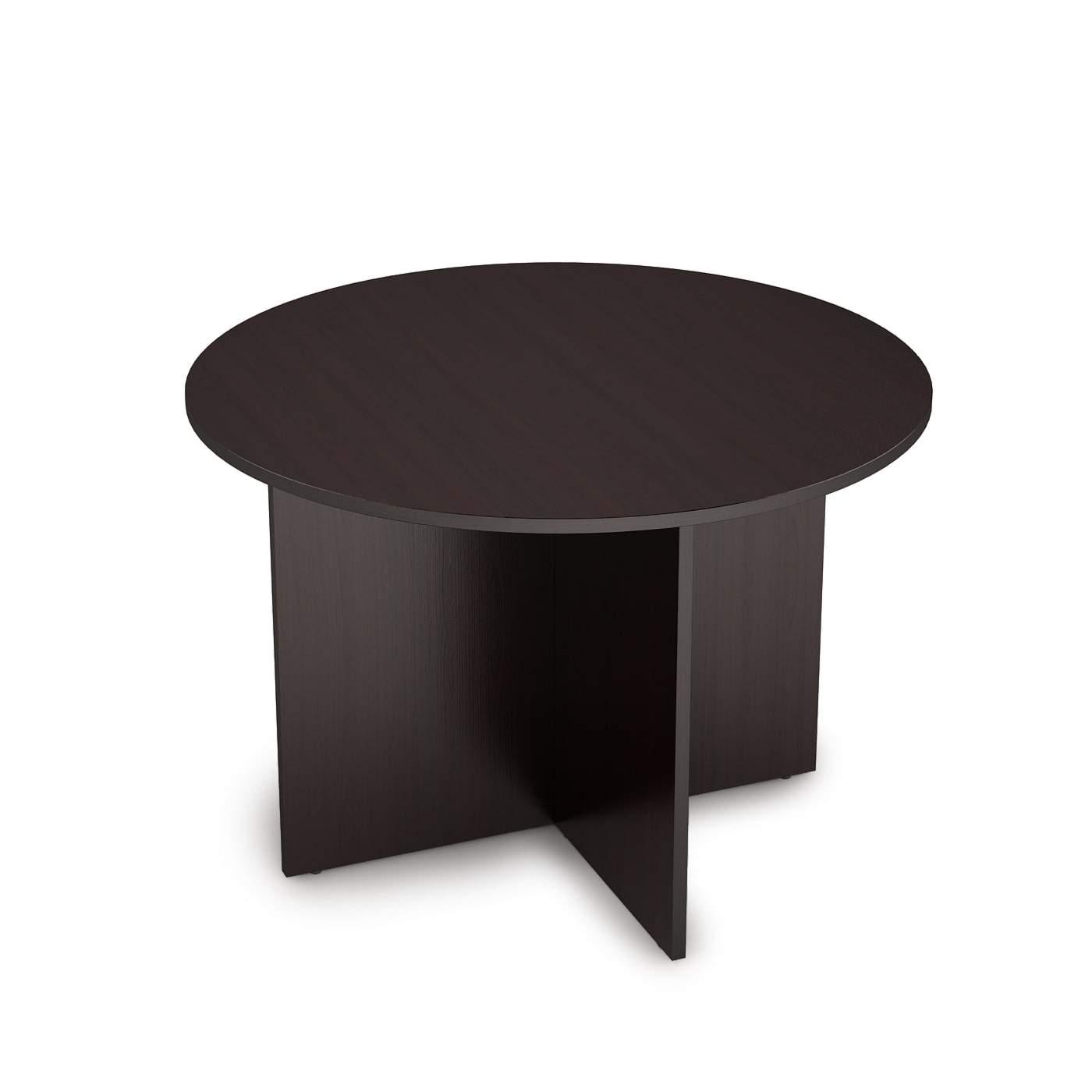Стол приставной 1100x1100x750