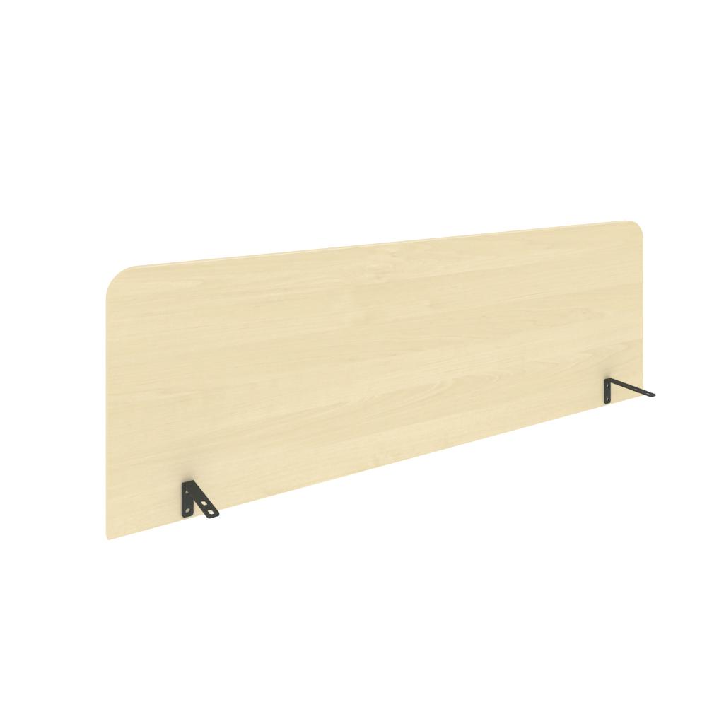 Экран для стола (С.СП-5; С-СП-5.1; С-СП-5.2; С-СП-5.3) 1290х435х18