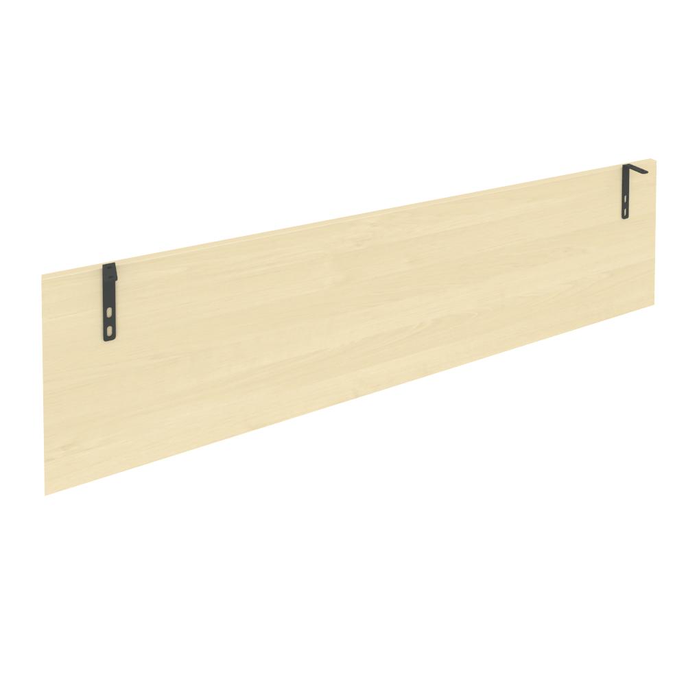 Царга стола (С.СП-6; С-СП-6.1; С-СП-6.2; С-СП-6.3) 1370х360х18