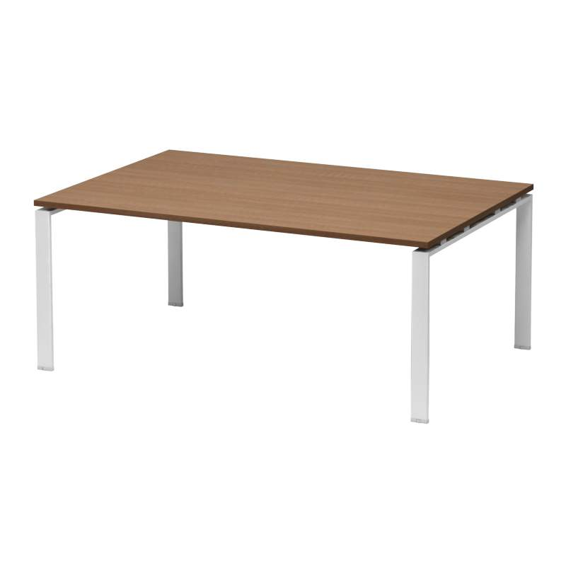 Стол для заседаний 1800х1200х740