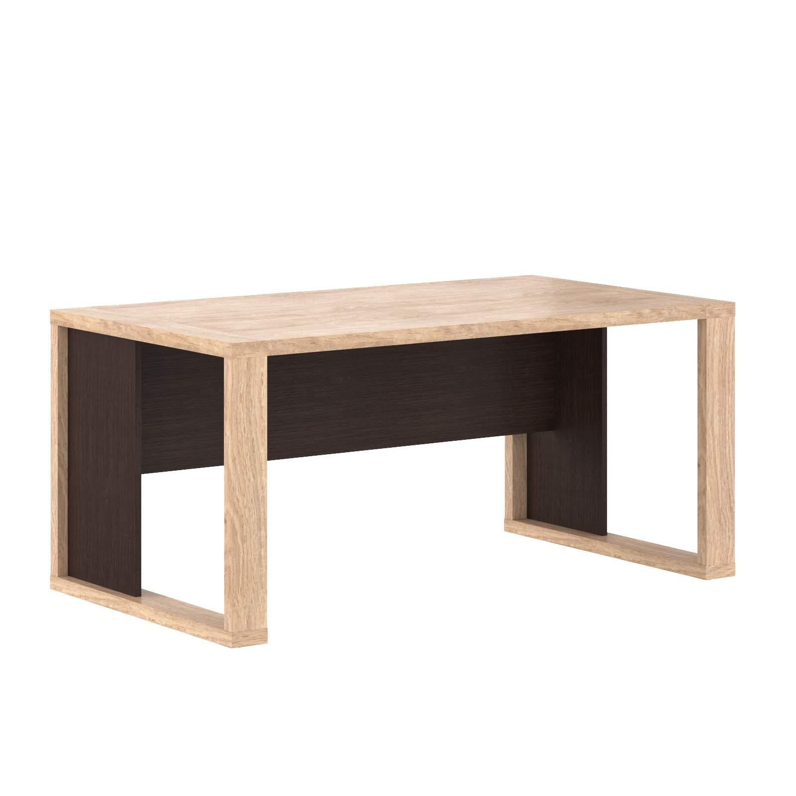 Стол 1600x900x750
