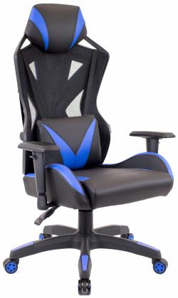 Infinity X2 Синий
