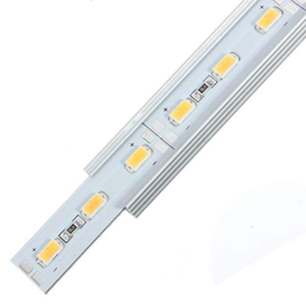 LED подсветка 5м для FASTA