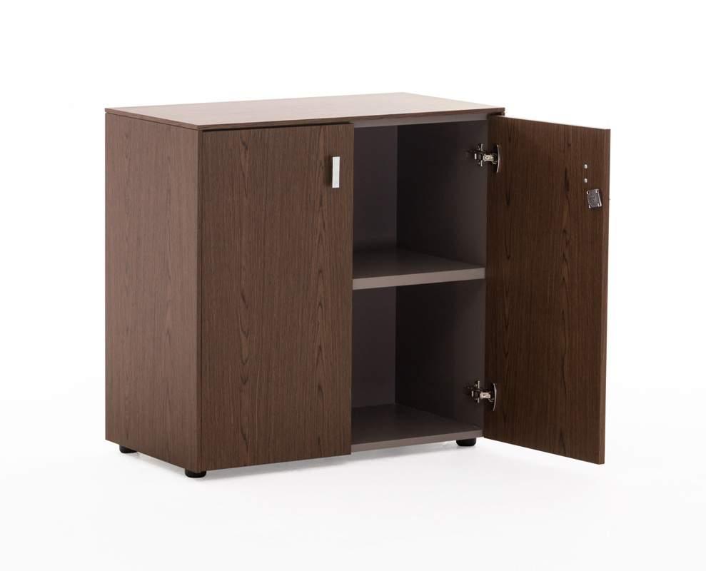 Шкаф 820x440x820