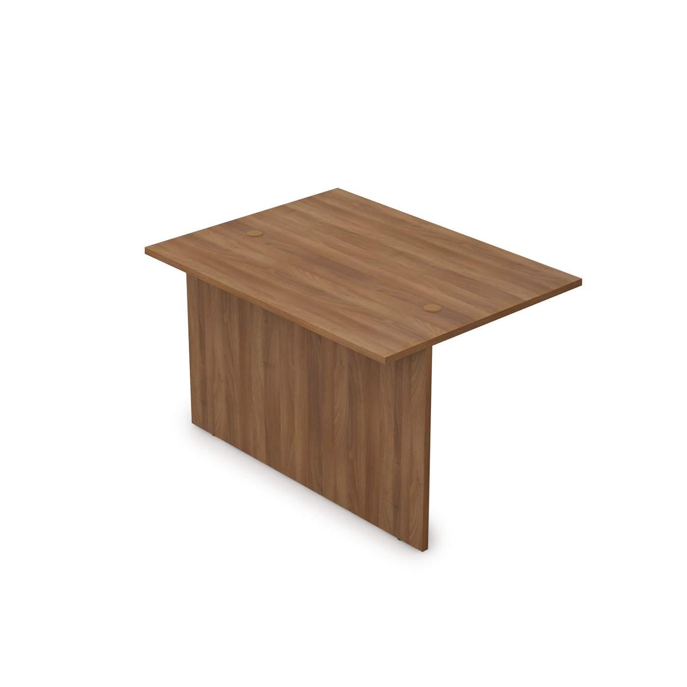 Стол приставной низкий 1200х900х7502