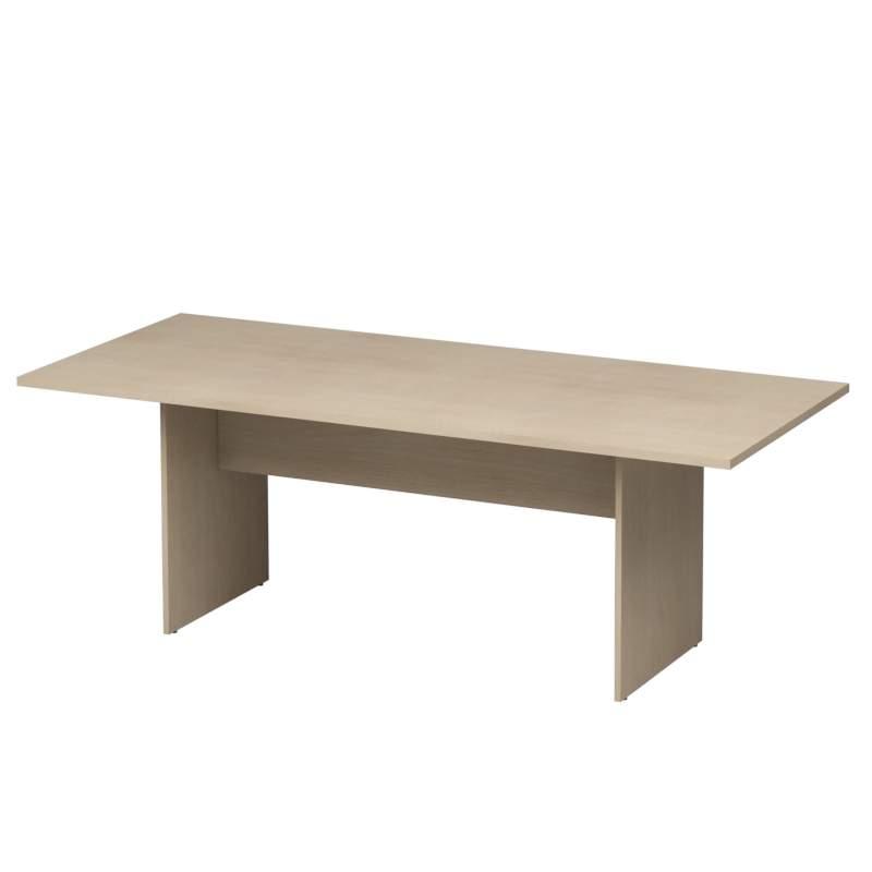 Стол для заседаний 2100х900х740