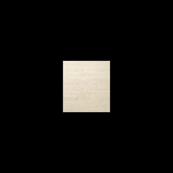 Топ для А.ТП-4 412x450