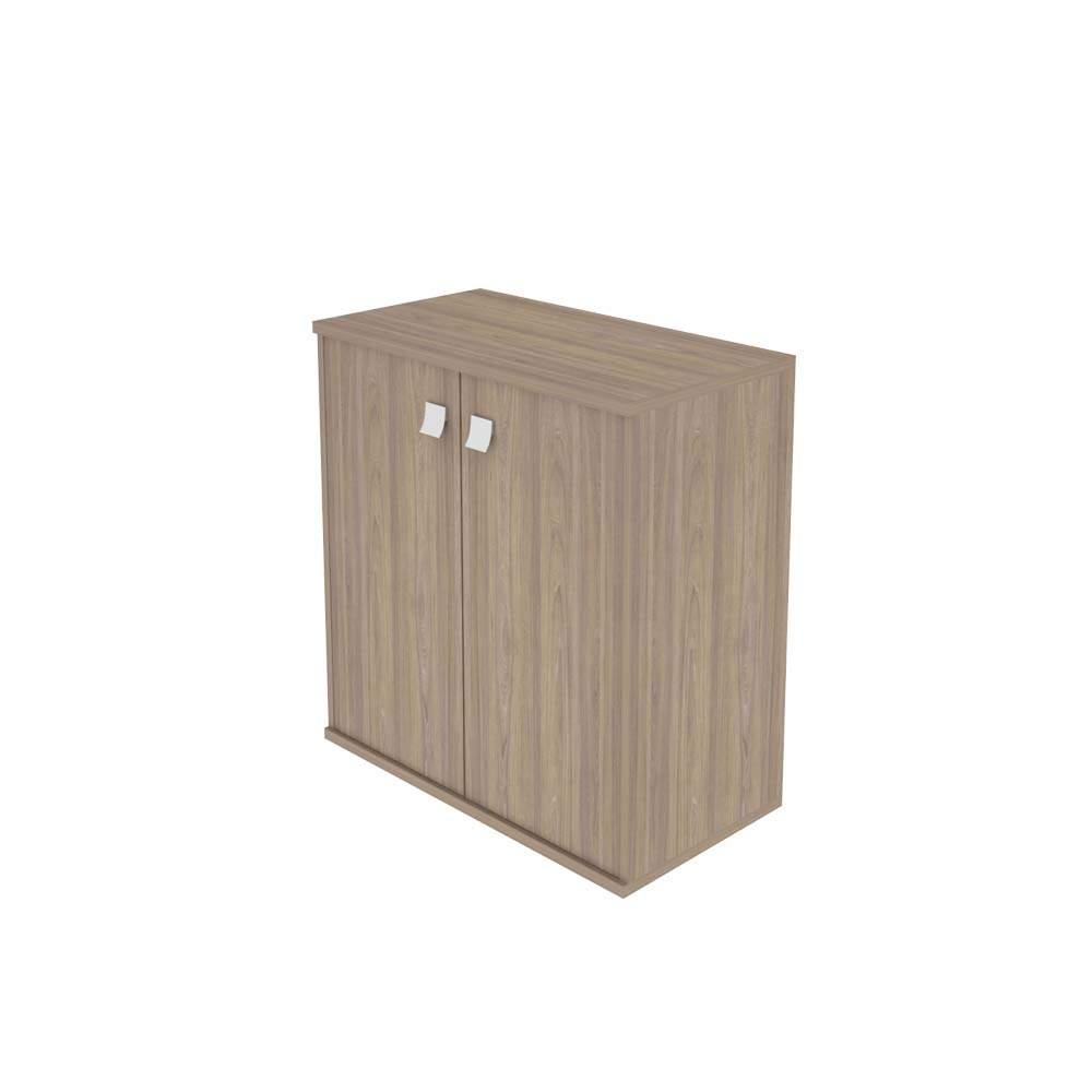 Шкаф низкий широкий 778х410х823