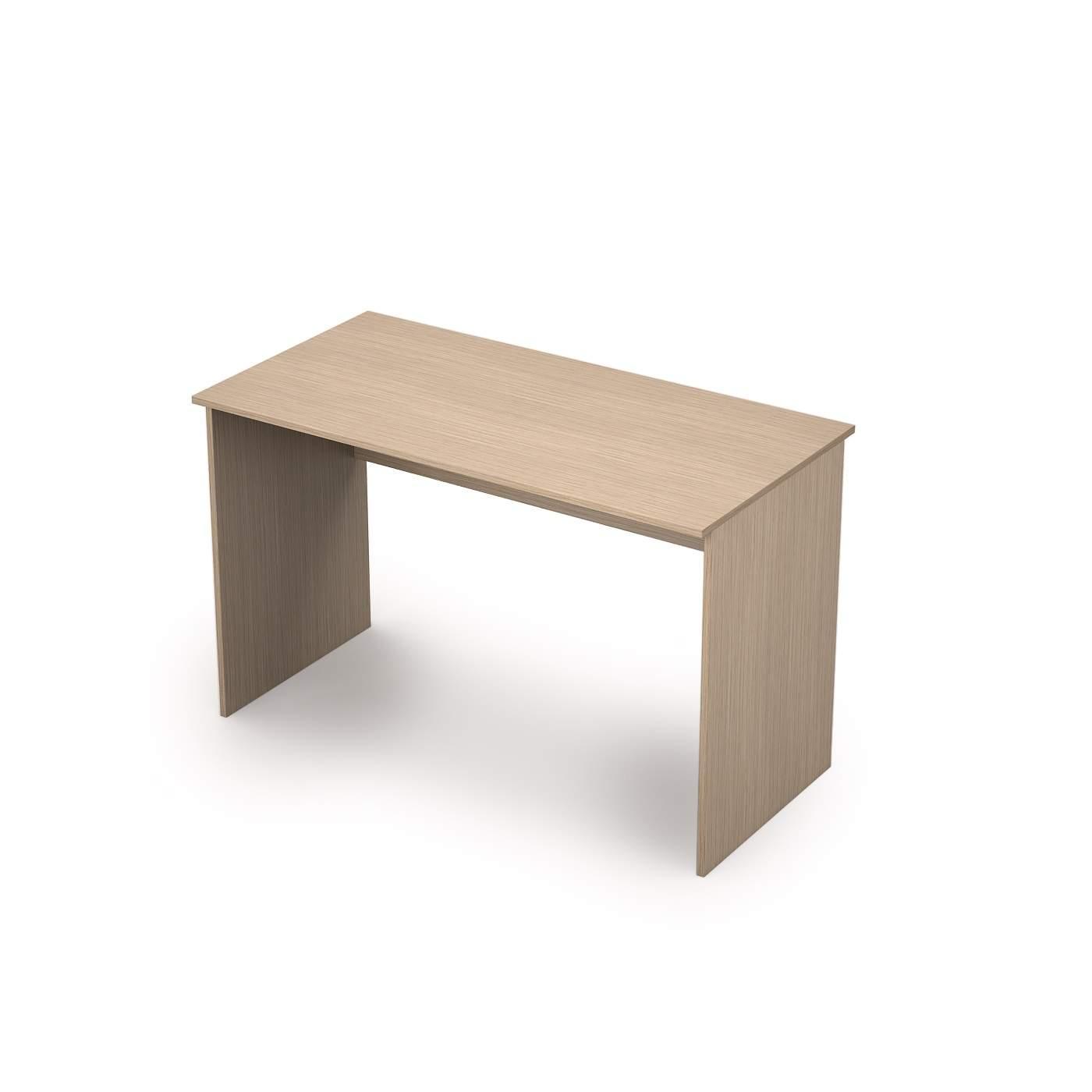 Стол 1200х600х750