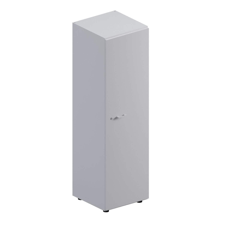 Шкаф средний (правый/левый)  450x445x1583