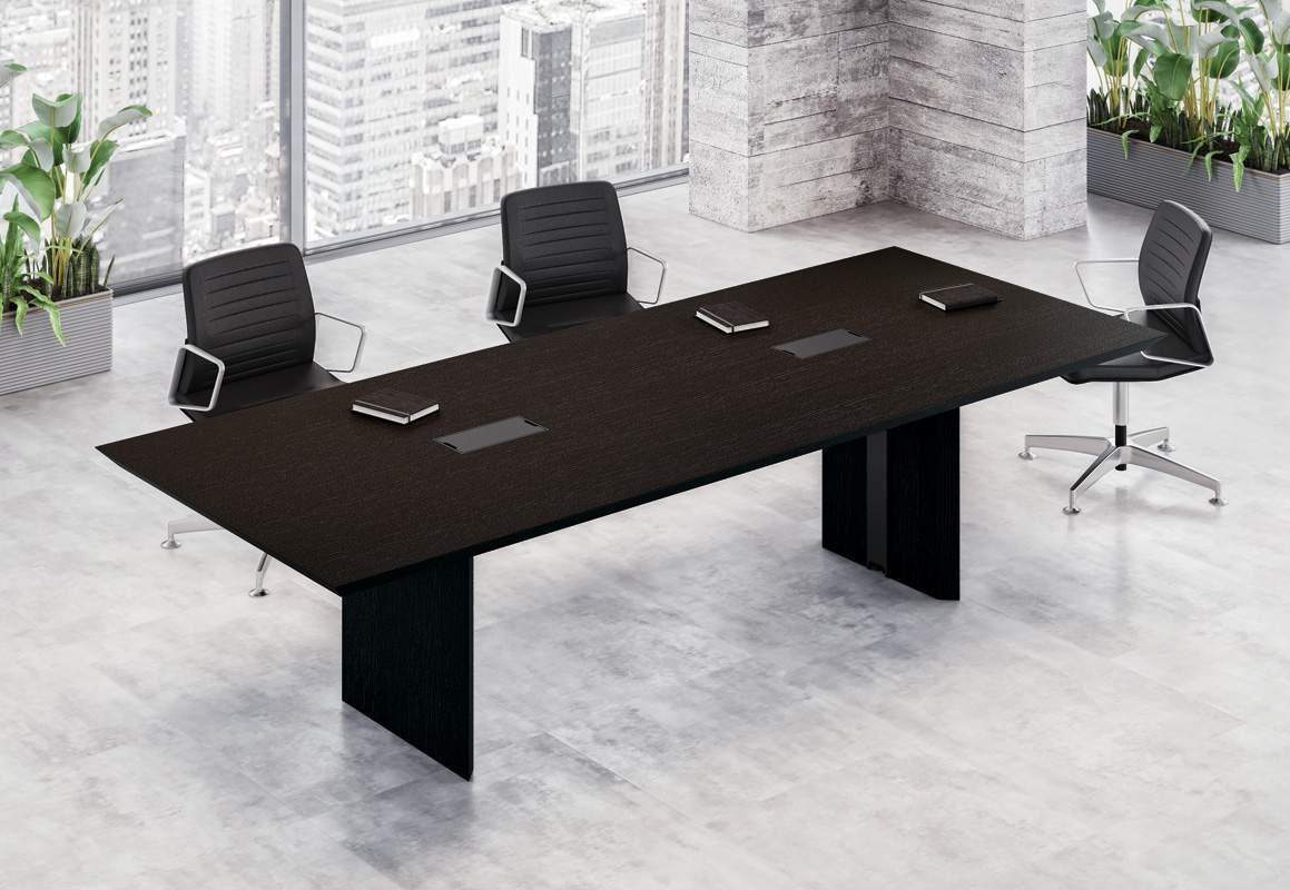 Стол для переговоров MULTIPLICEO