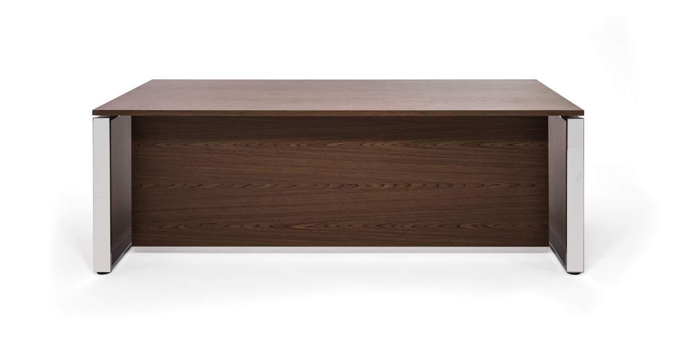 Передняя панель для стола до пола 1400x19x650