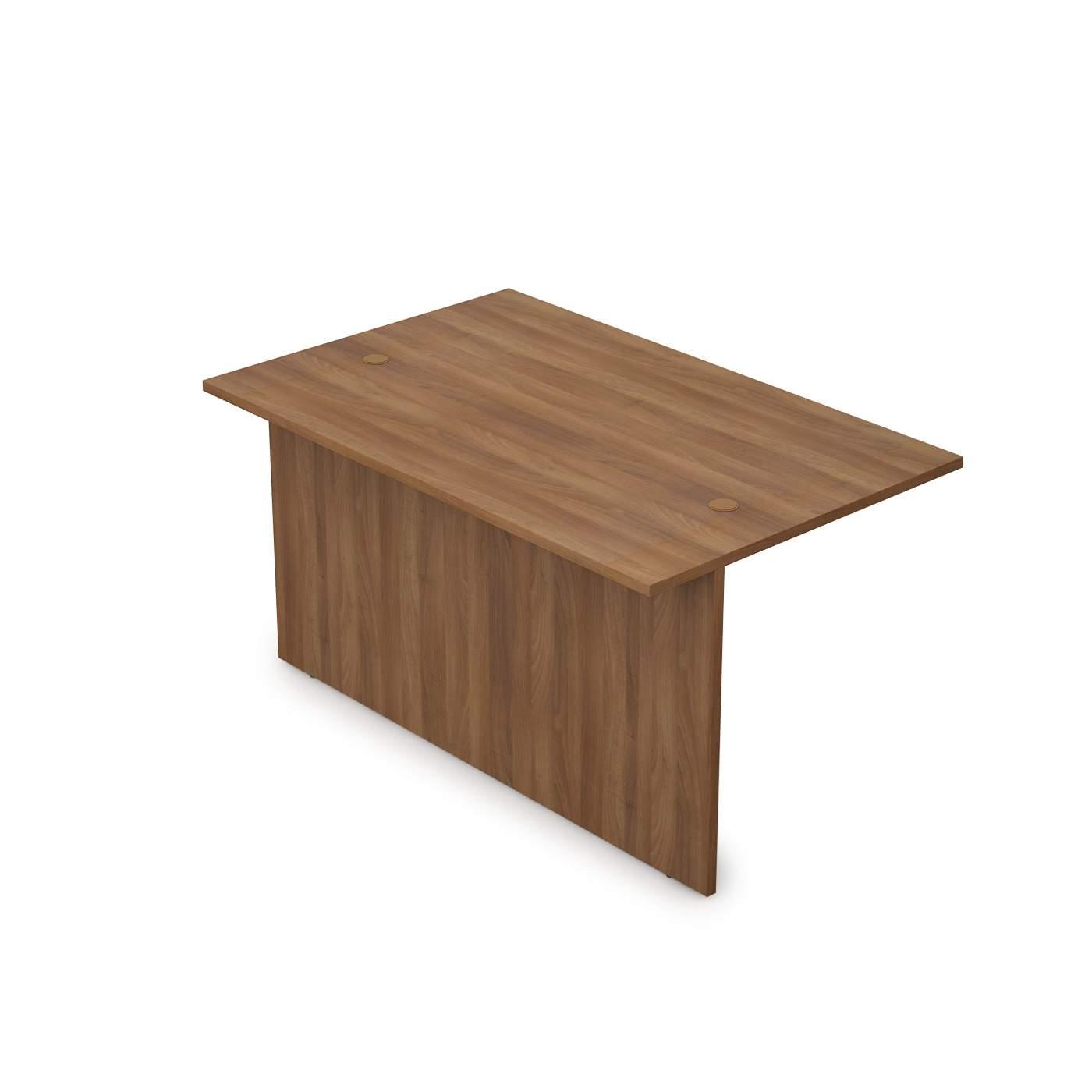 Стол приставной низкий 1400х900х7502