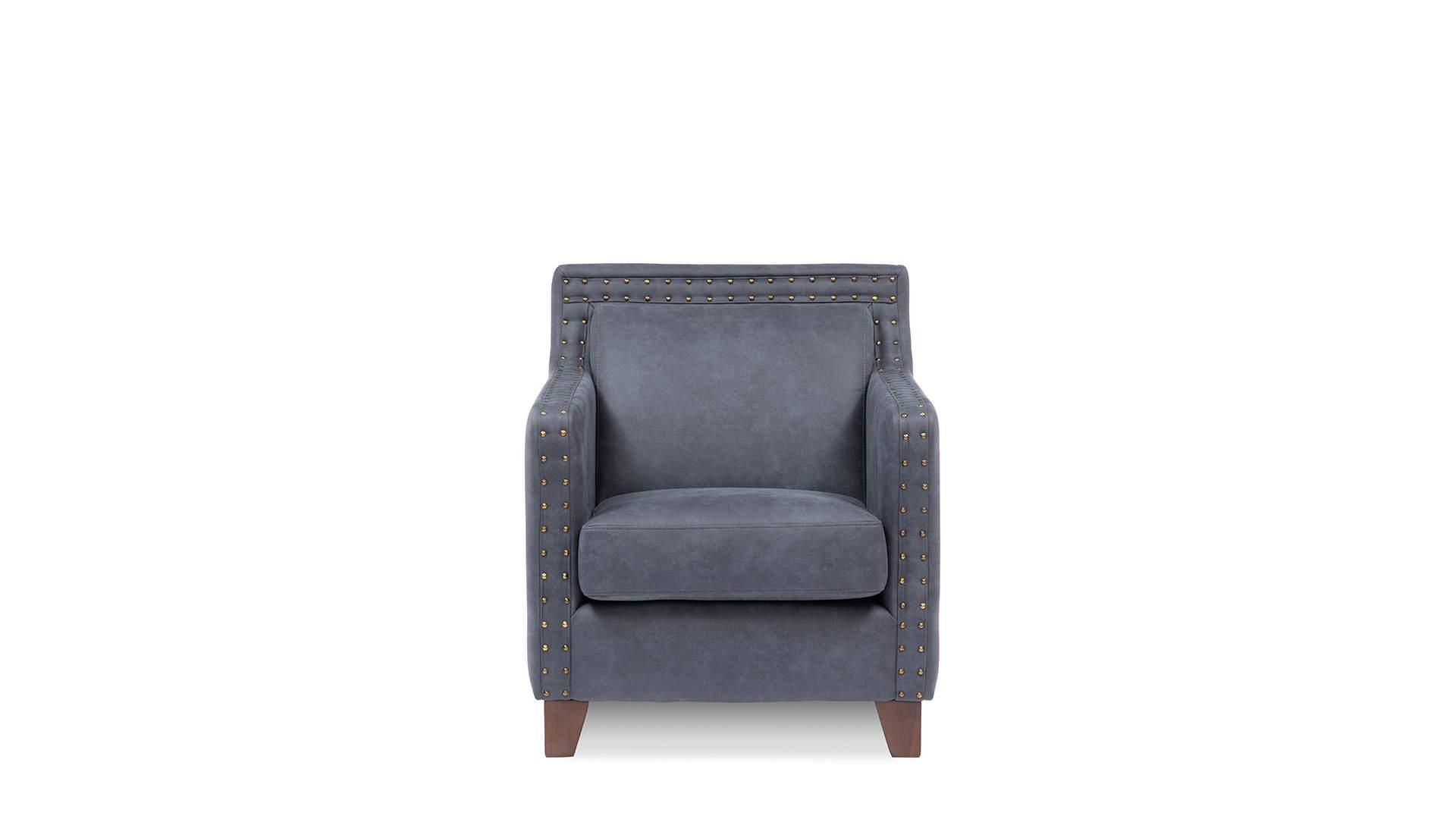 Кресло Палермо 670x820x780