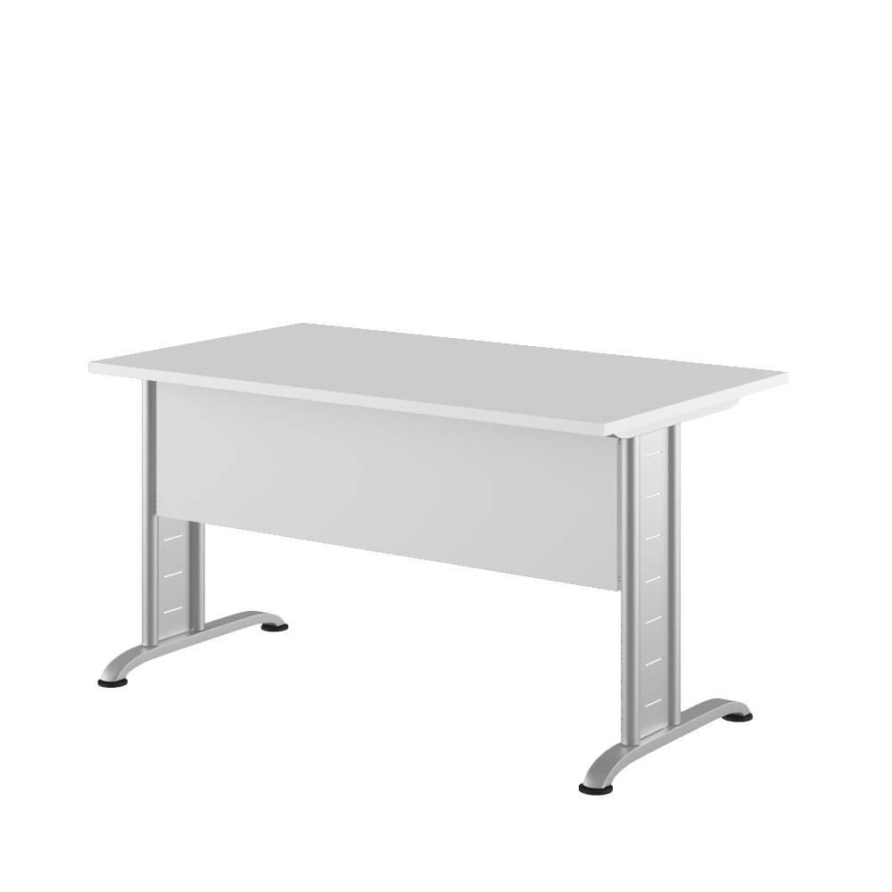 Стол письменный Metal 1400x800x750