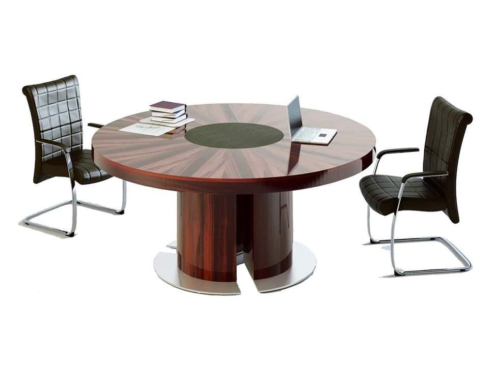 Стол для совещаний 1700x760