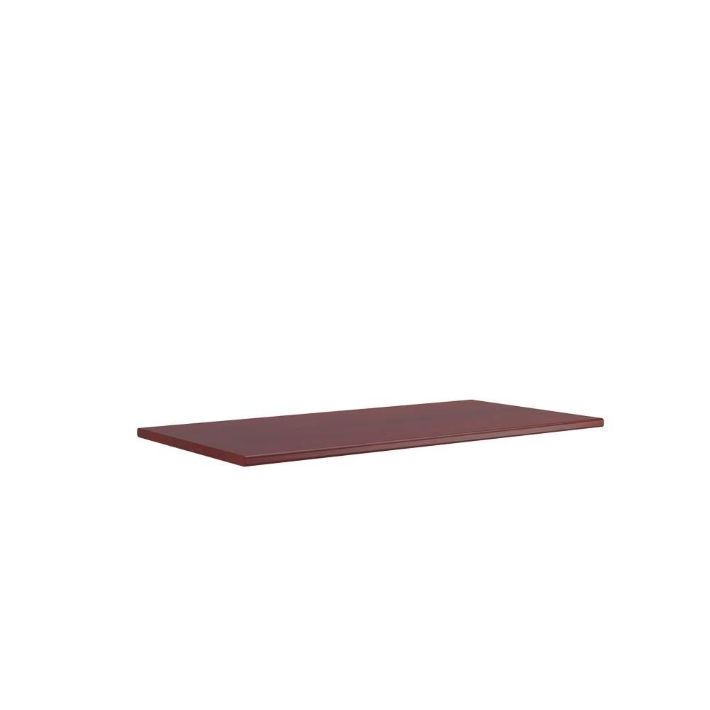 Столешница стола для переговоров 2000x1000x45