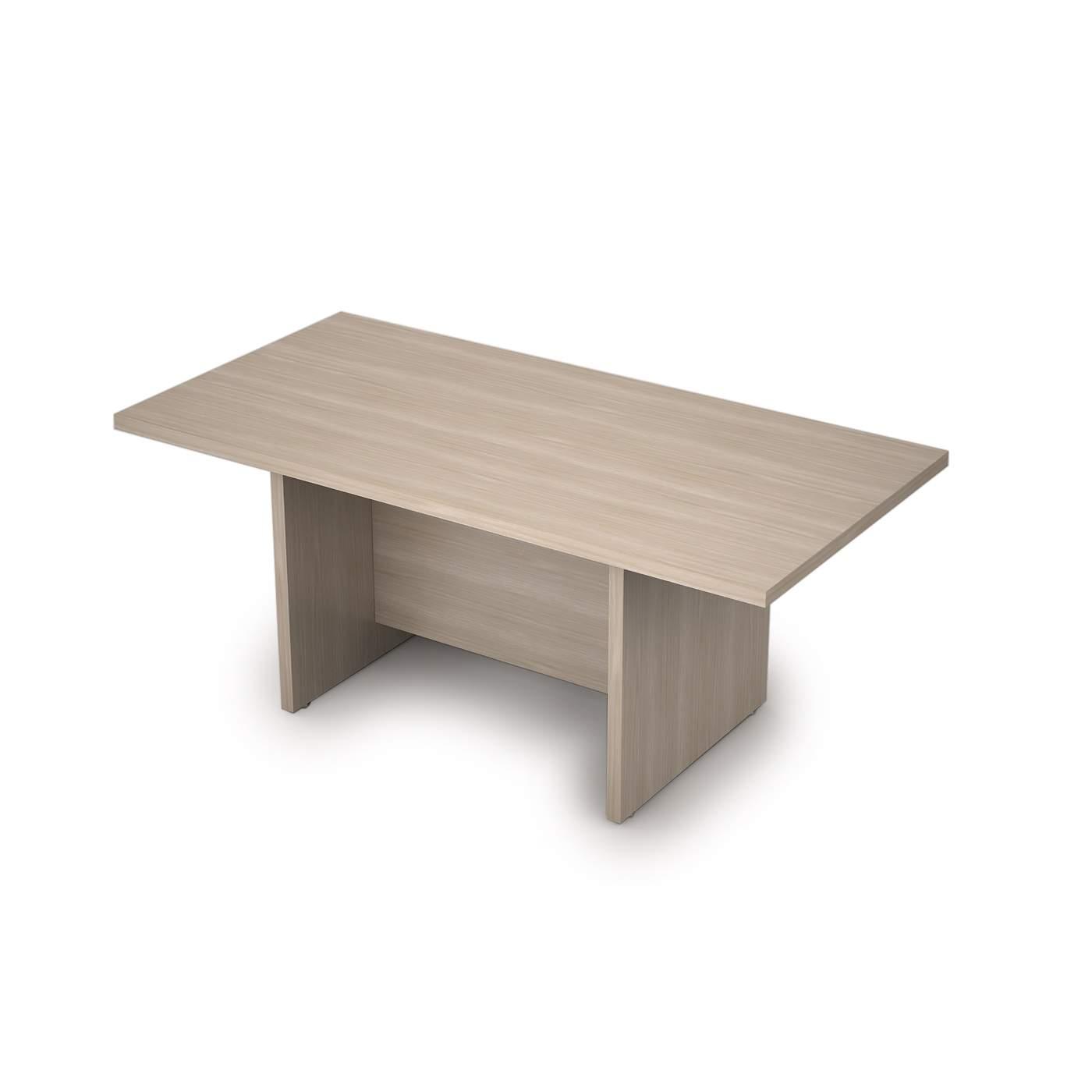 Конференц-стол 1800х900х750