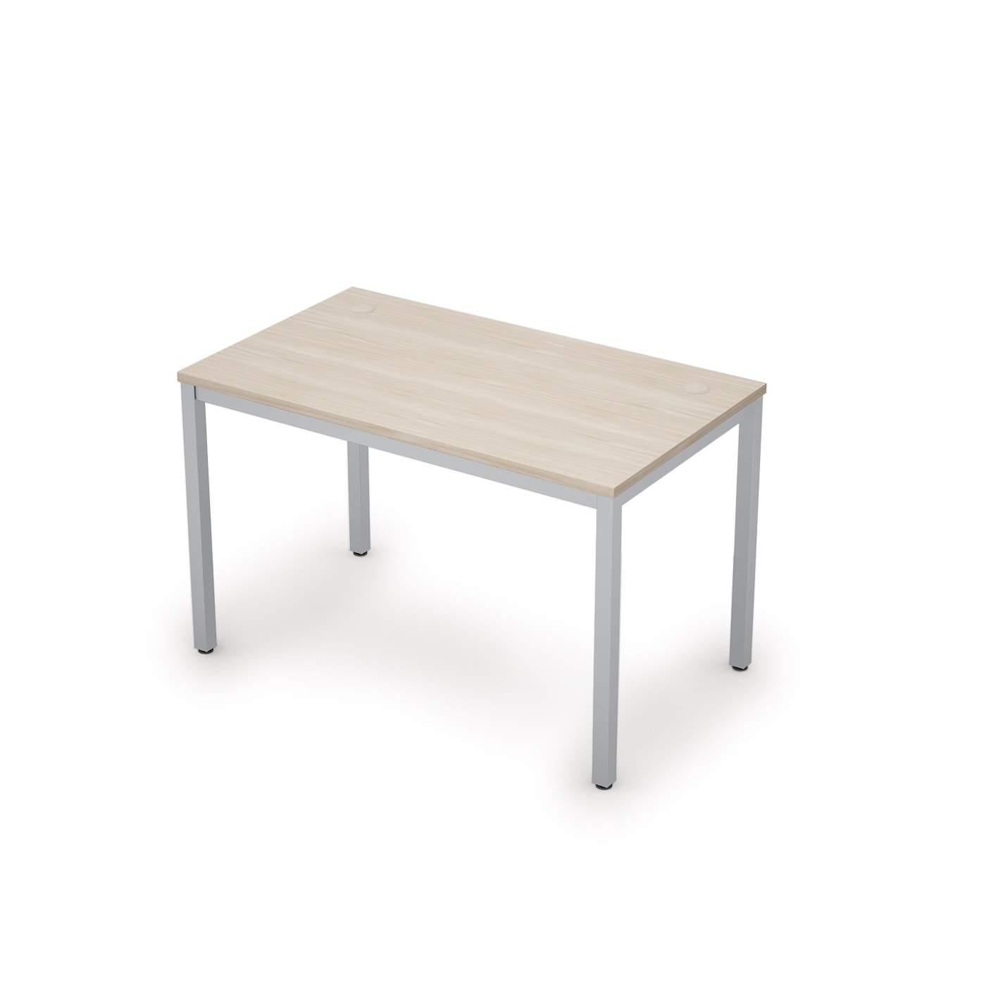 Стол без экрана 1200х700х750