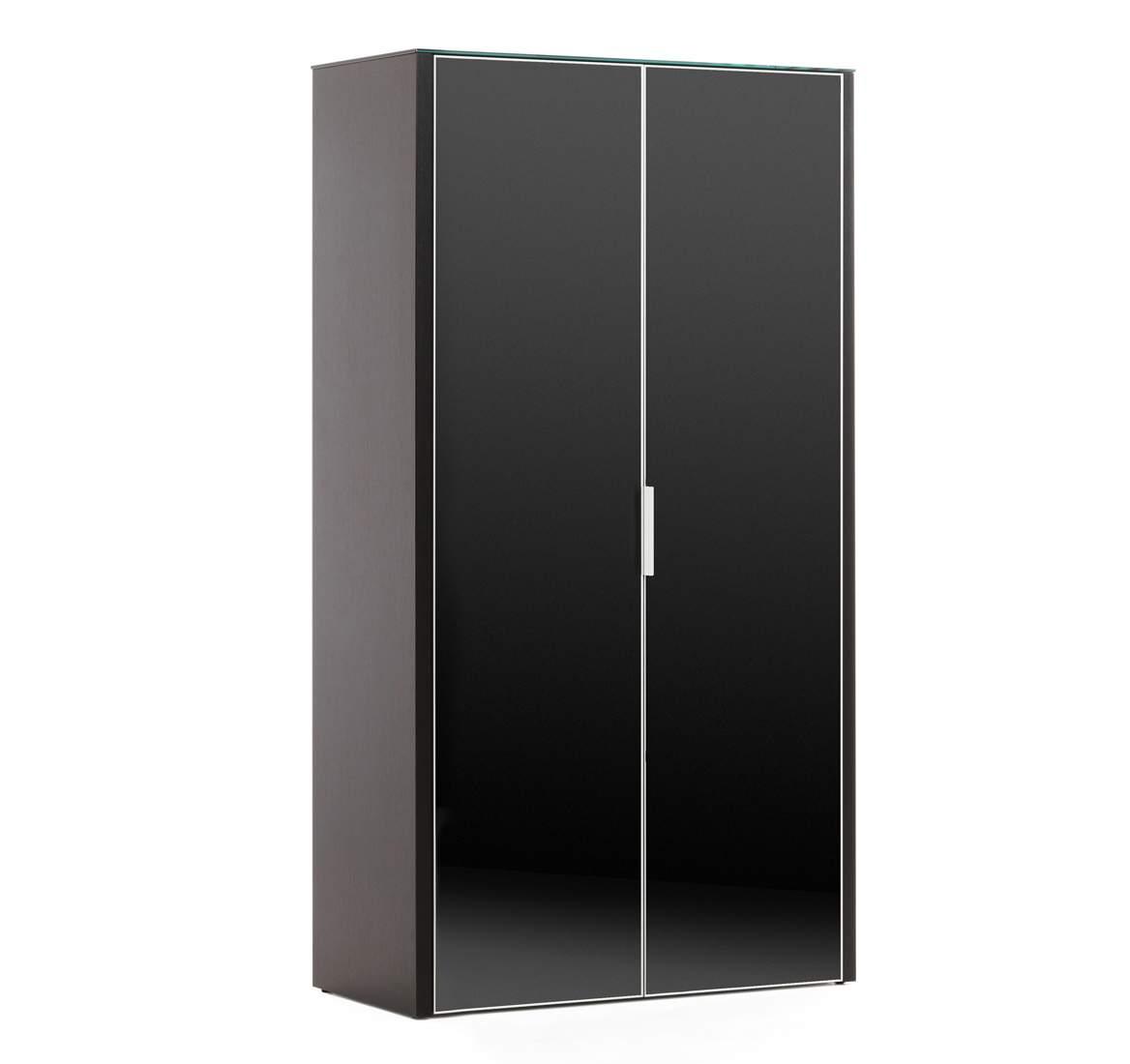 Каркас шкафа высокий 966x452x1714