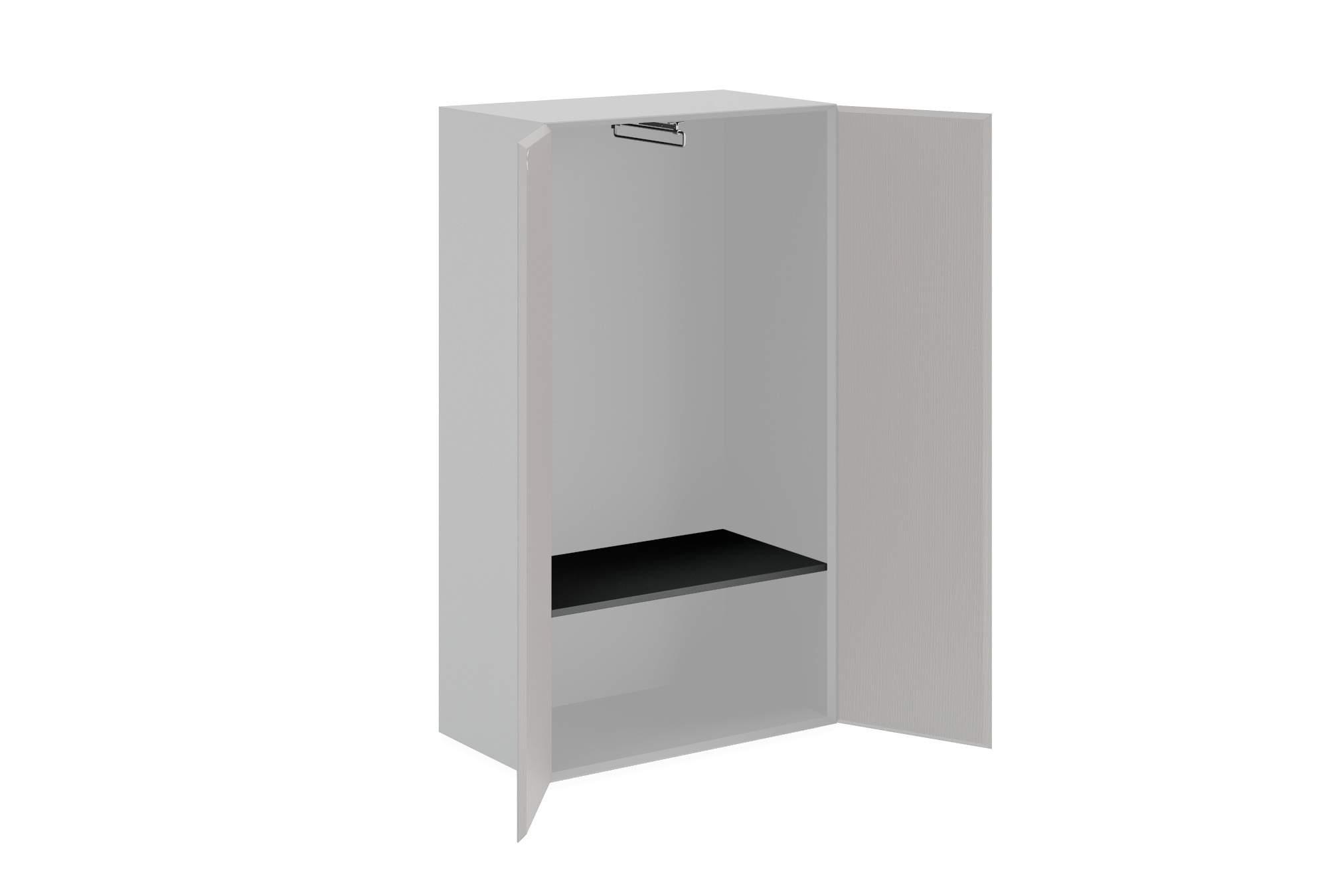 MultipliCEO Комплект гардероба 760х390