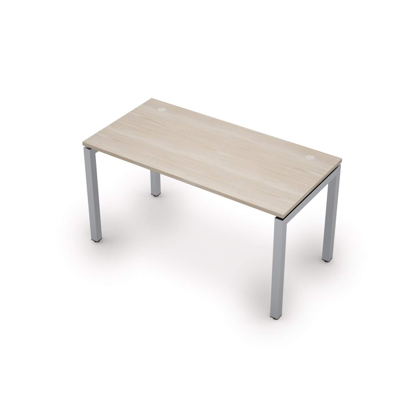 Стол прямолинейный 1400х700х750
