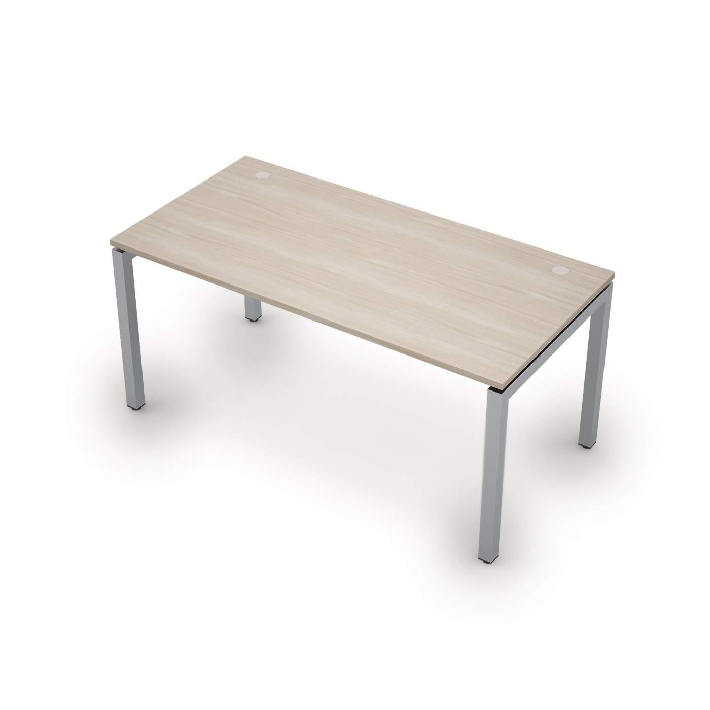 Стол прямолинейный 1600х800х750