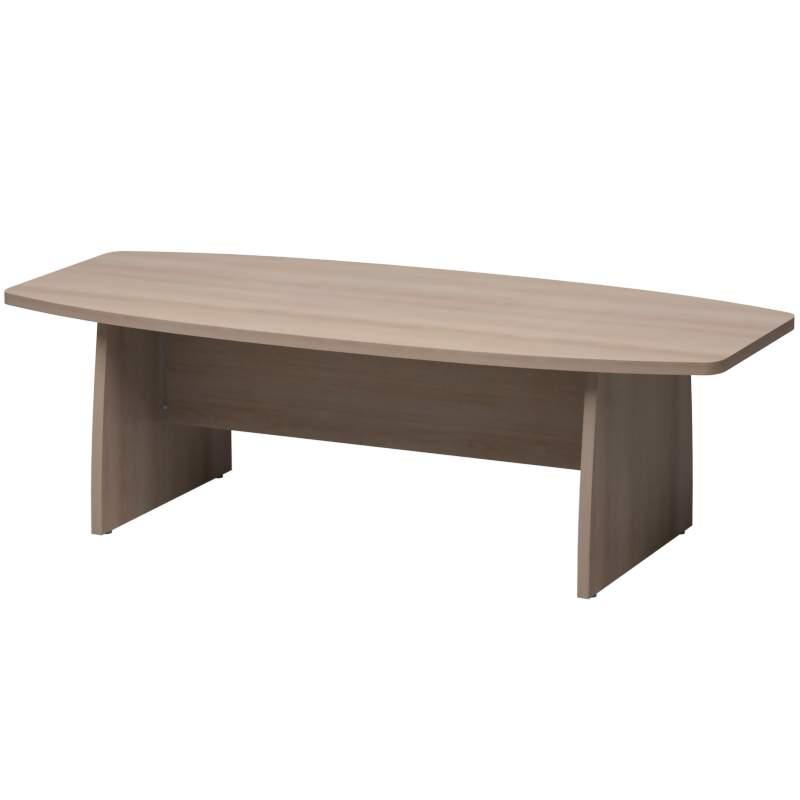 Стол для заседаний 2404х1102х738