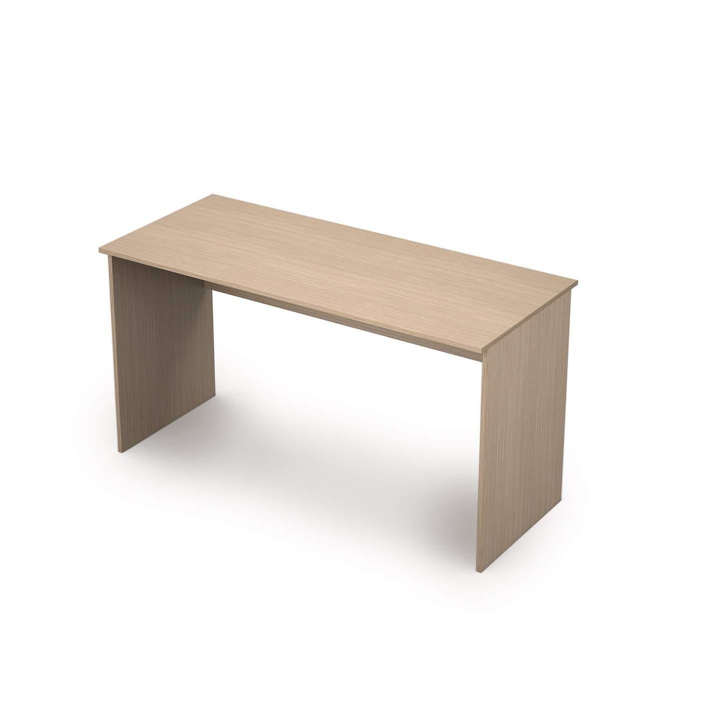 Стол 1400х600х750
