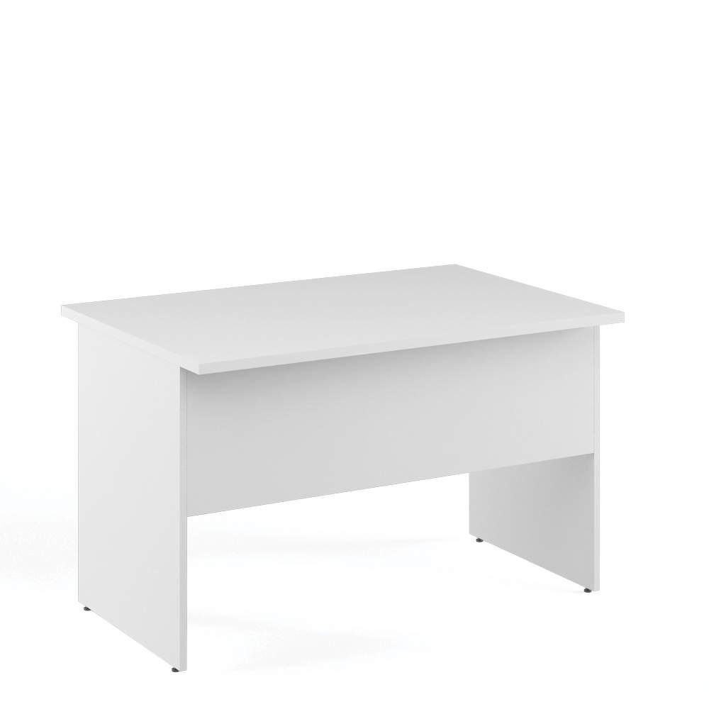Элемент для стола переговоров 1200x800x750