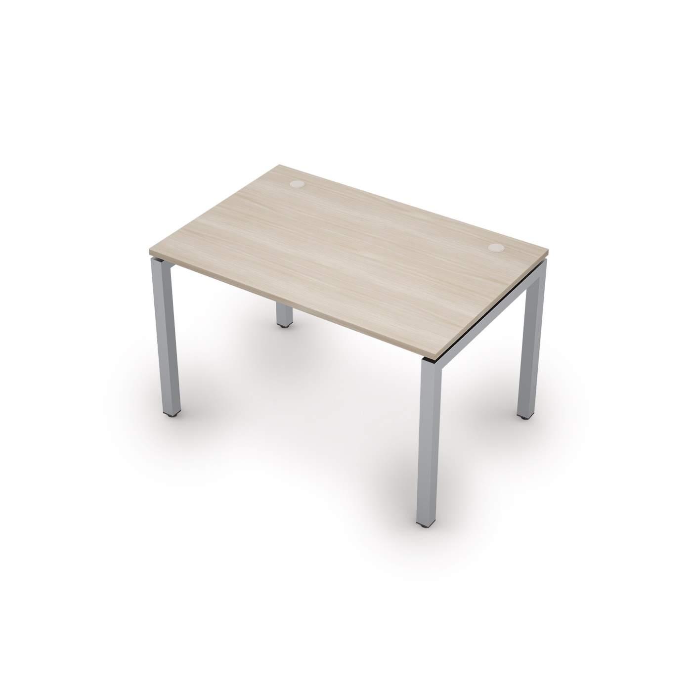 Стол прямолинейный 1200х800х750