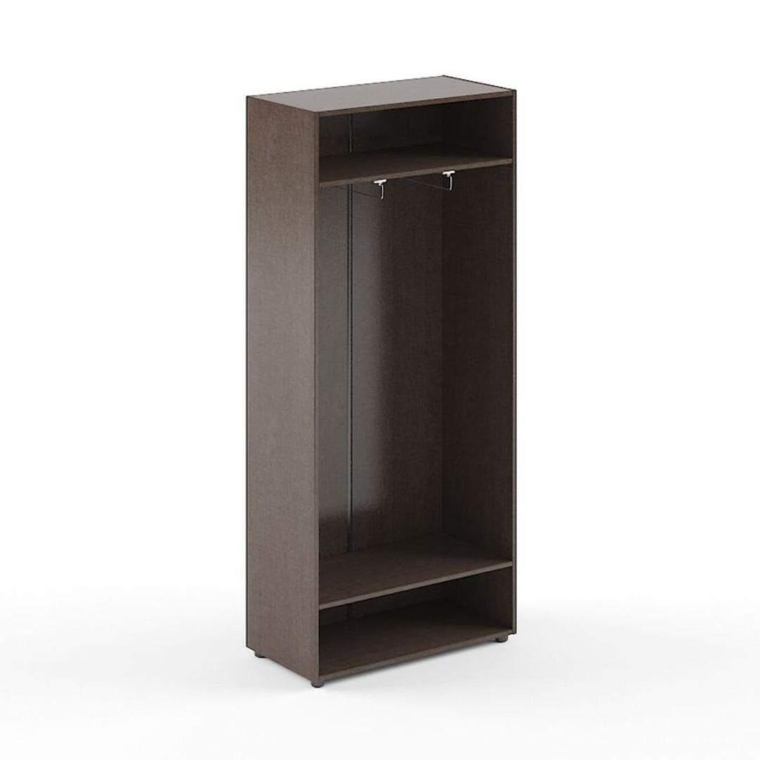 Каркас  шкафа 850x430x1930