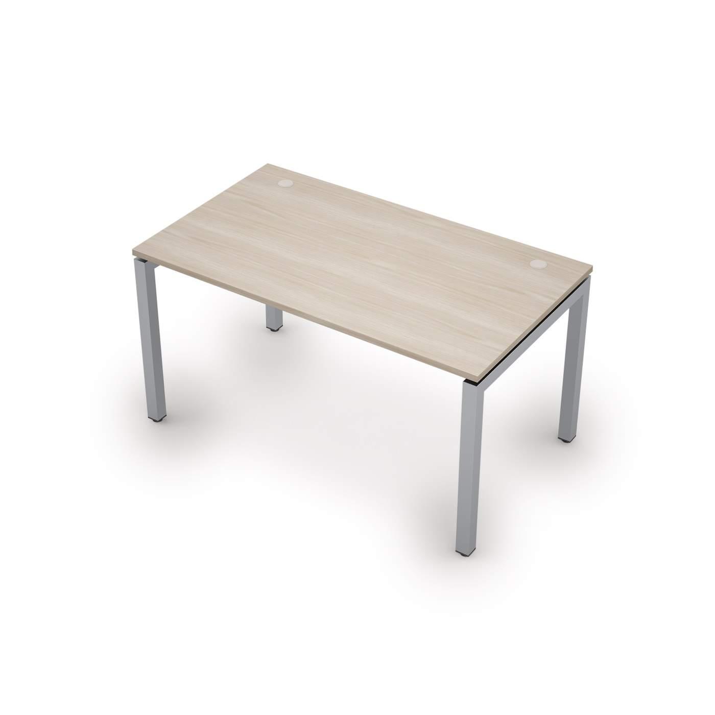 Стол прямолинейный 1400х800х750