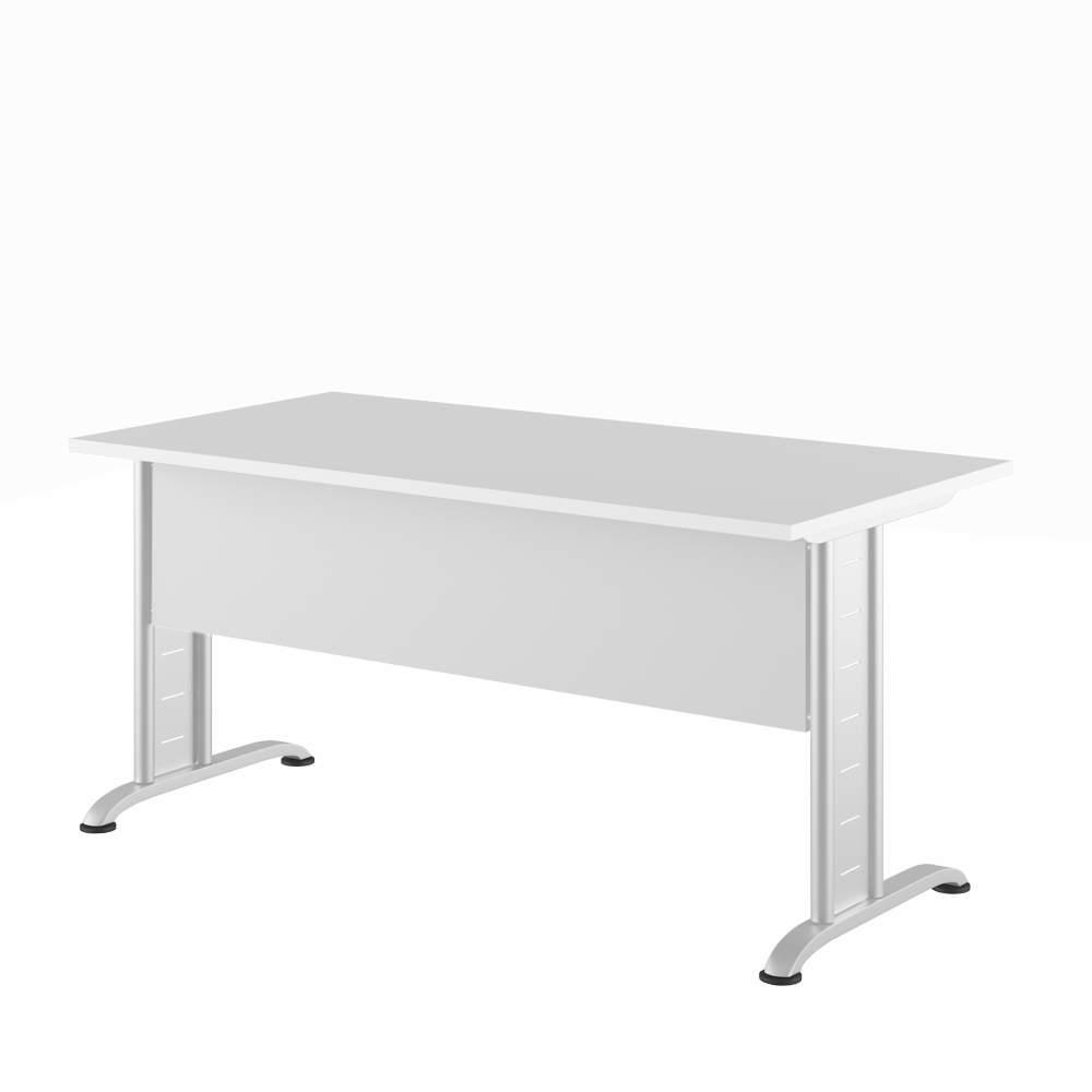 Стол письменный Metal 1600x800x750