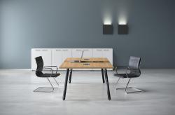 Мебель для персонала ARREDO
