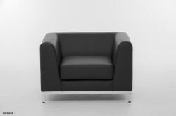 DIVA Кресло 920x770x620