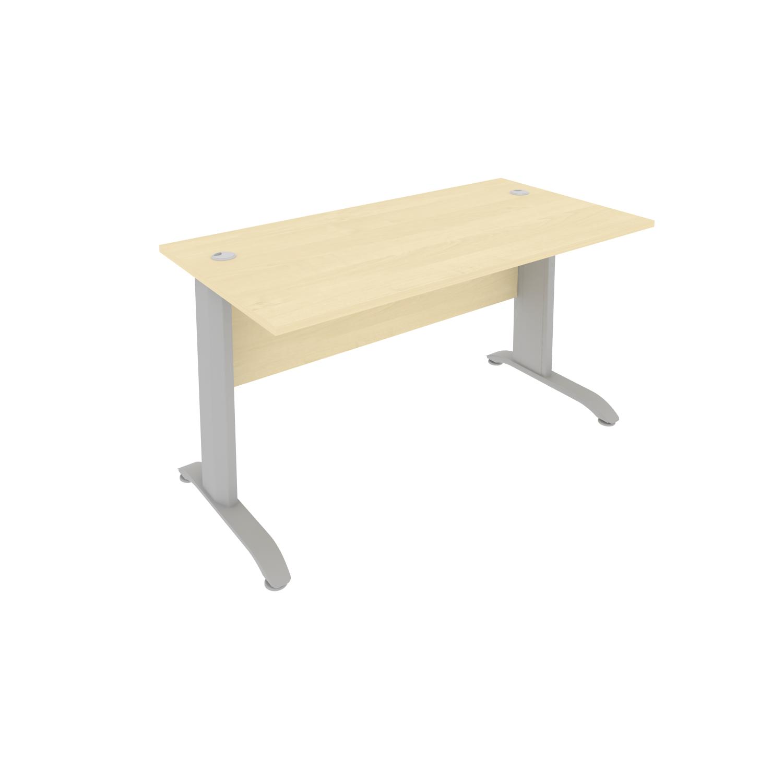 Стол письменный 1400х720х755
