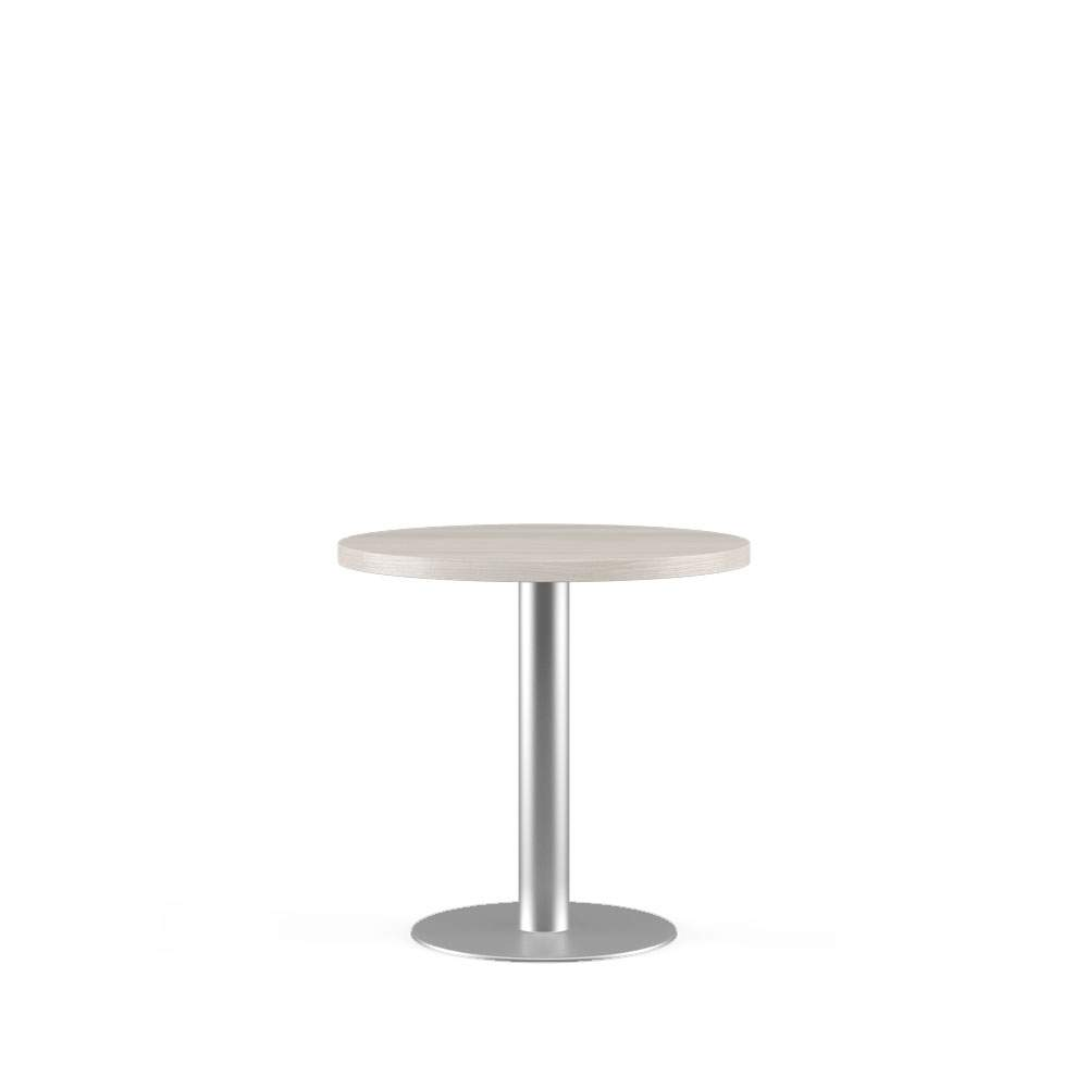 Стол переговорный 800x800x760