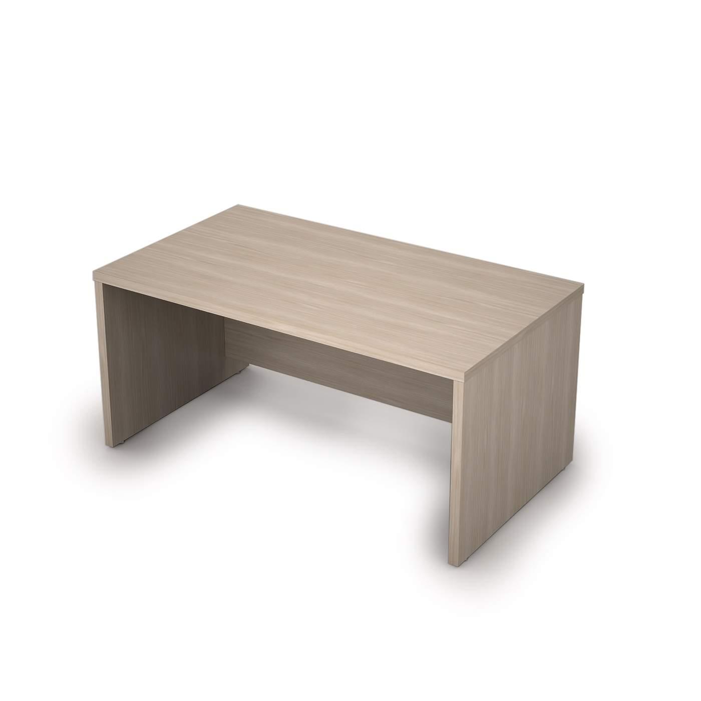 Стол руководителя 1600х900х750