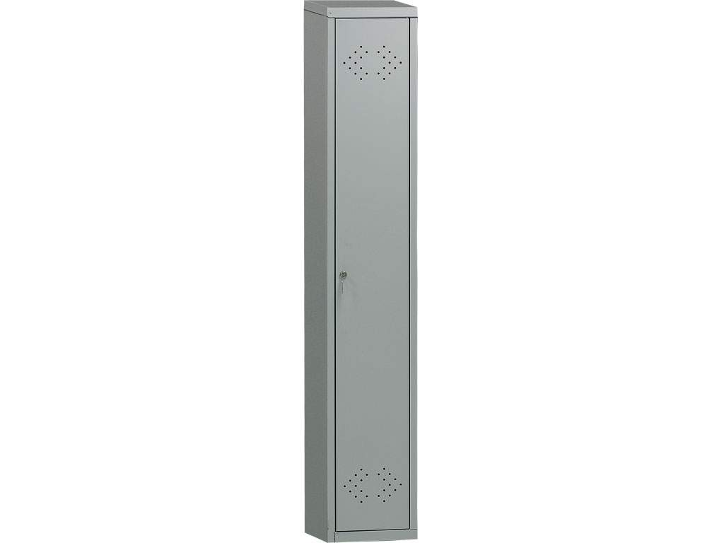 ПРАКТИК LS-01-40 1830x418x500