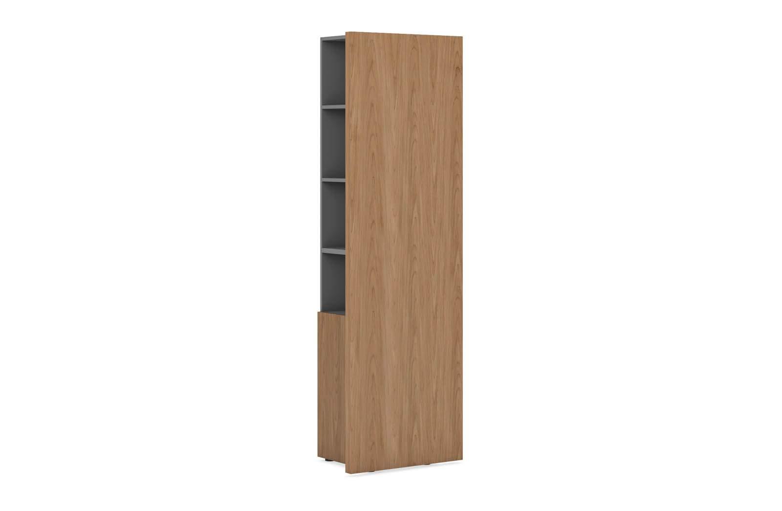 Шкаф-тотем 700x500x2217