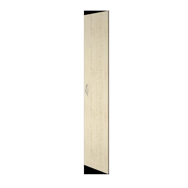Дверь высокая ЛДСП правая (для А.ГБ-2, А.СТ-1, А.СУ-1 и А.ГБ-4) 367х1900