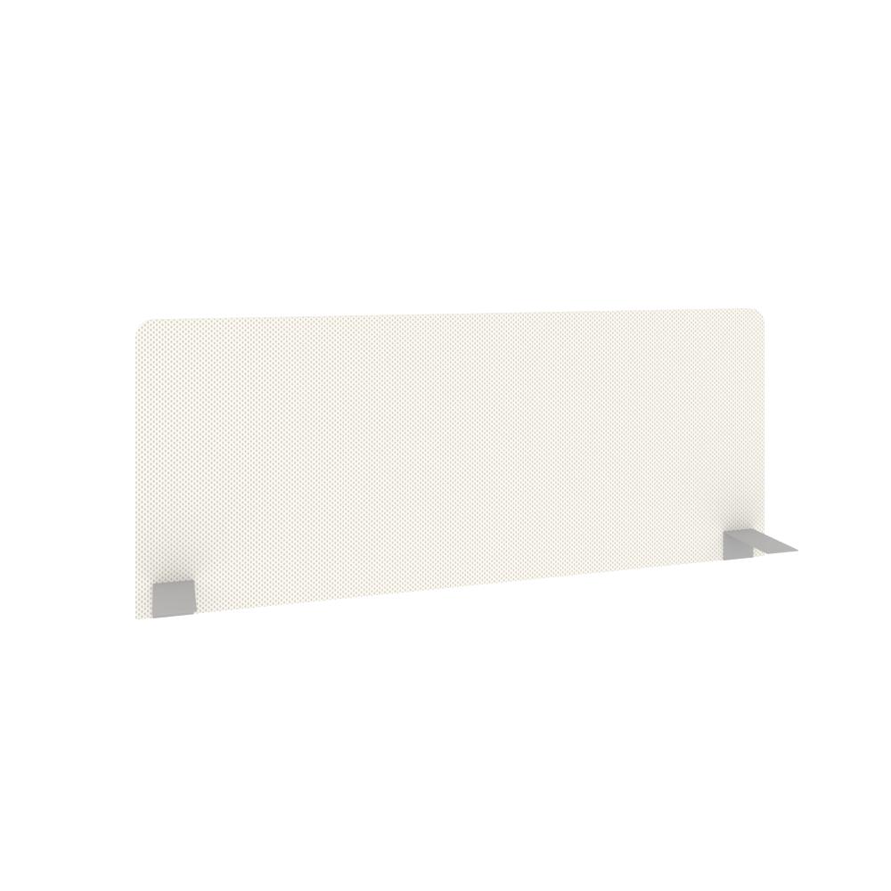 Экран тканевый (С.СП-4; С-СП-4.1; С-СП-4.2; С-СП-4.3) 1090х435х18