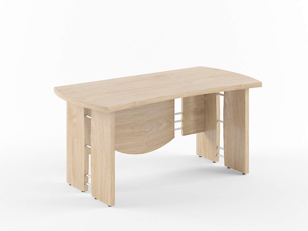 Стол 1600x800x750