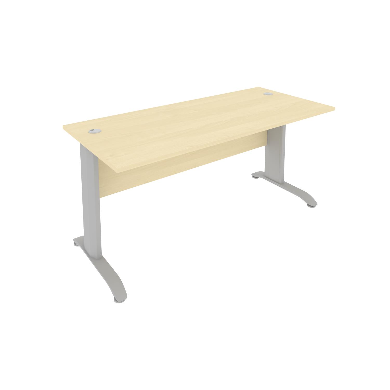 Стол письменный 1600х720х755