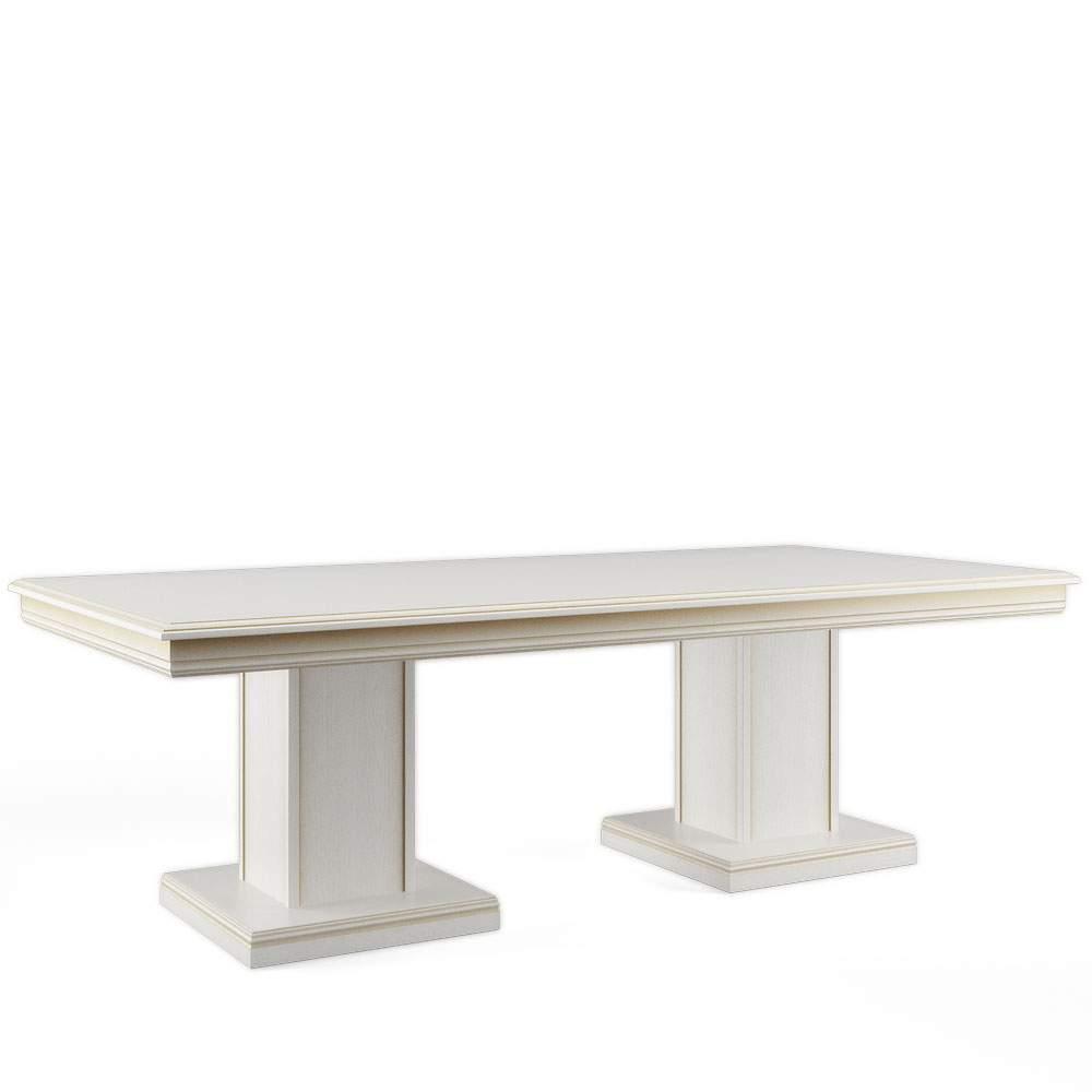 Стол для переговоров 2400x1170x770