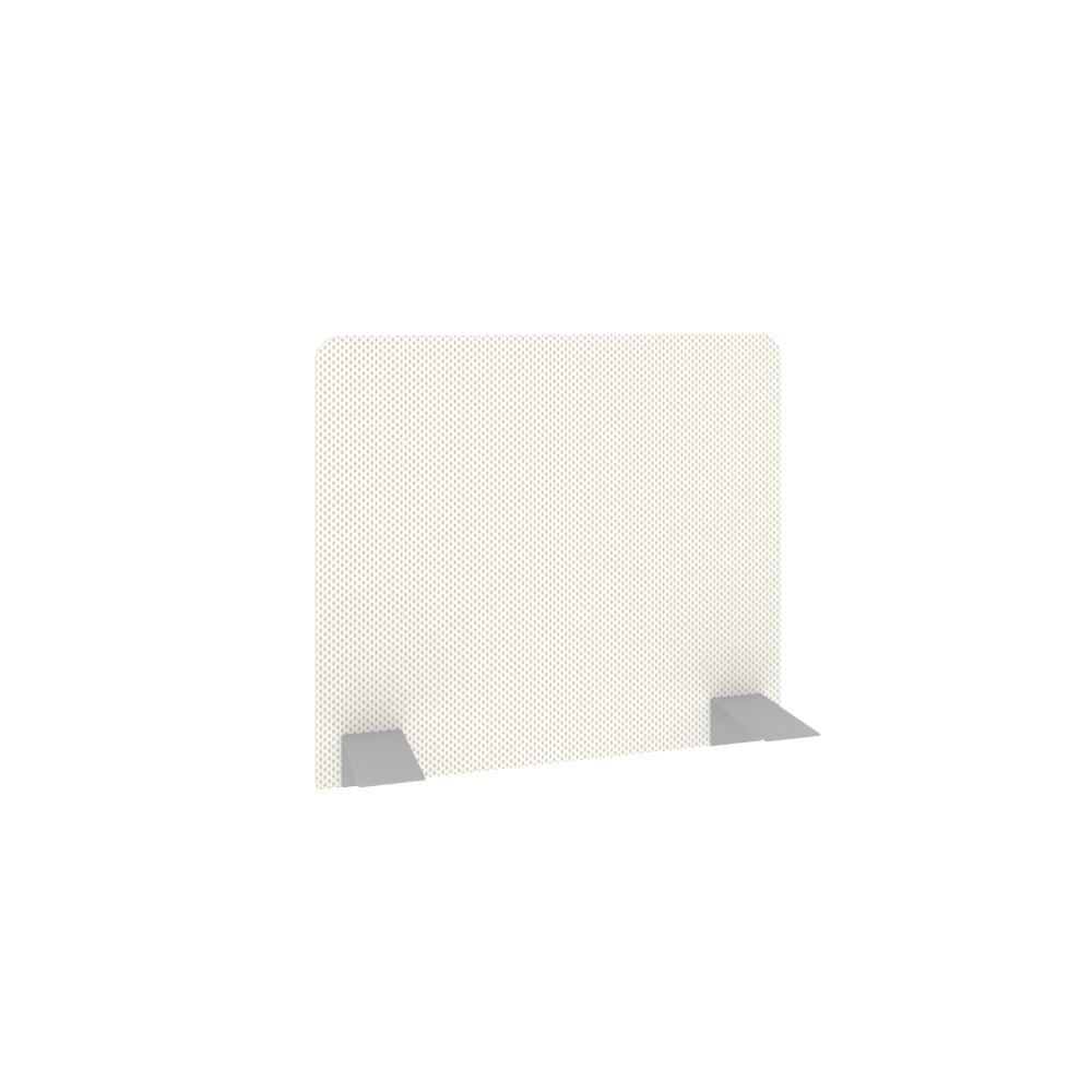 Экран тканевый (С.СП-1; С-СП-1.1) 510х450х22