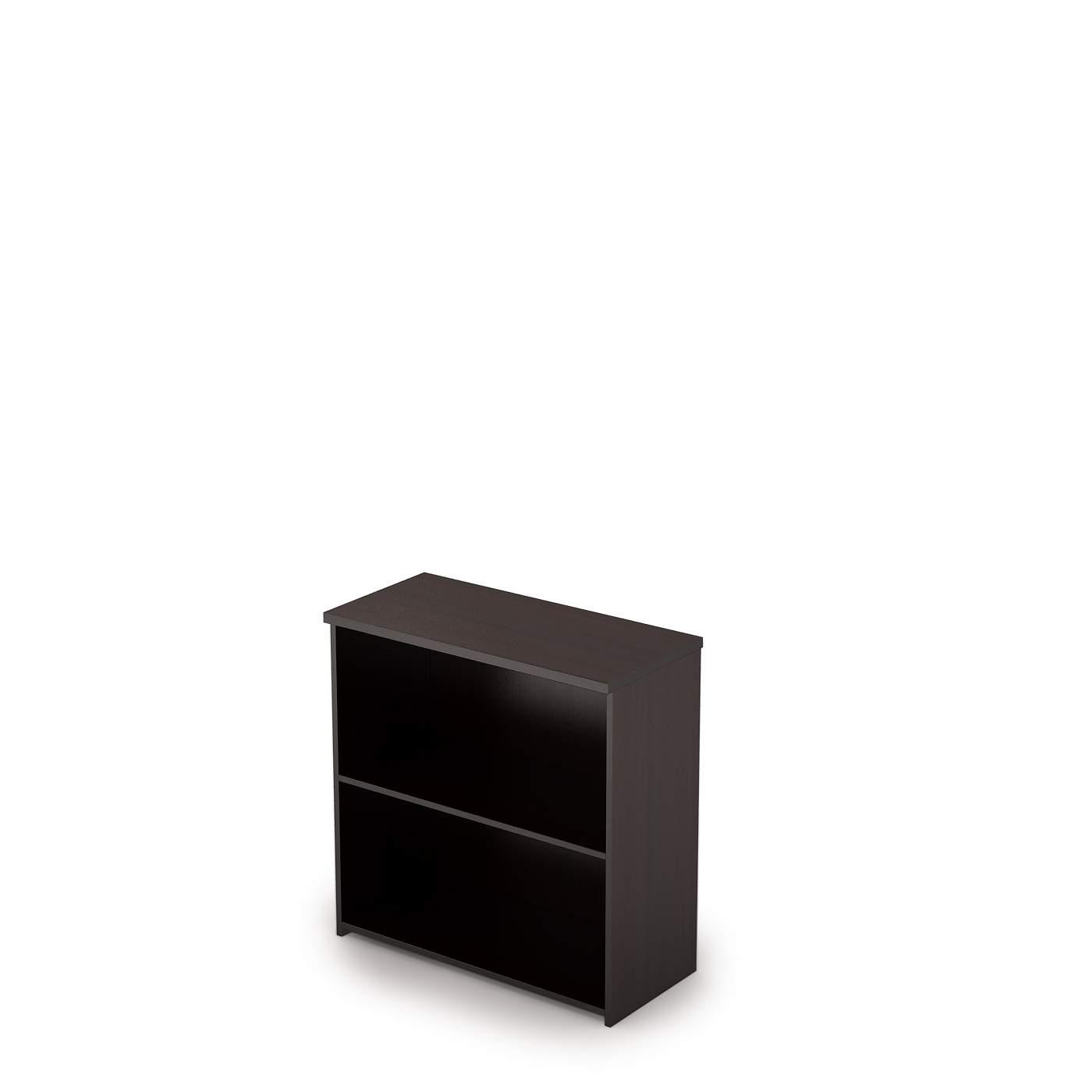 Шкаф без фасада 790x370x815